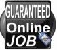 Online data entry job available on www.dataentry-biz.com